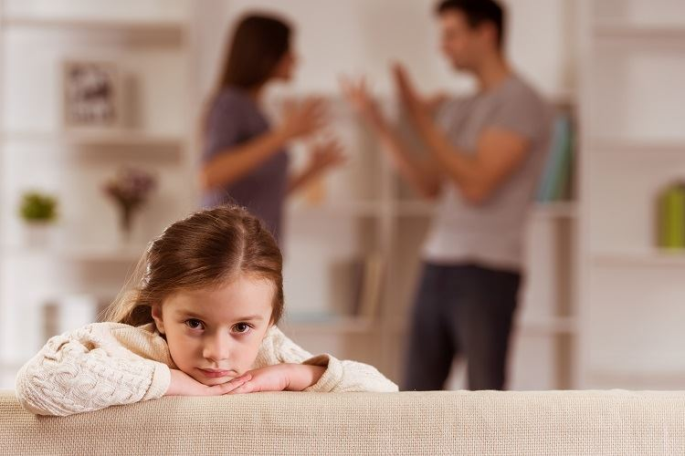 child custody Florida
