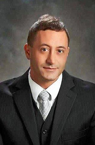 Attorney Jonny Kousa | The Law Offices of Jonny Kousa, P L