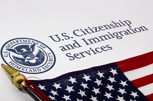 Immigration Lawyer in Coconut Creek, FL